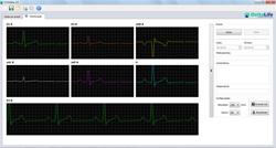 monitoração colorida redim