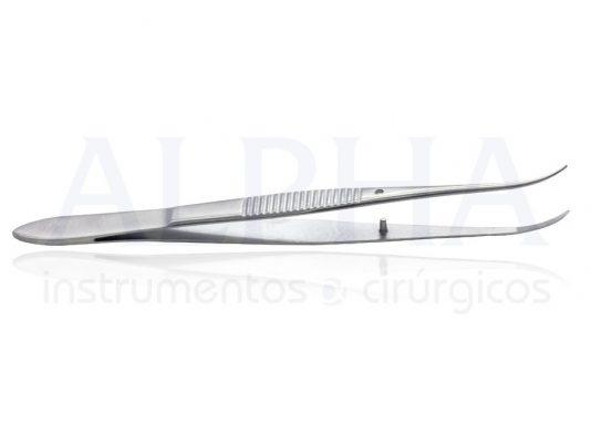 Pinca Iris curva 09cm