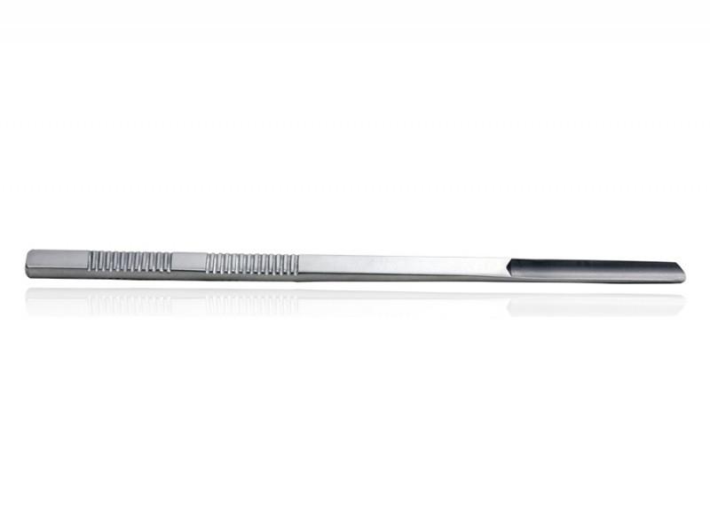 Cinzel para tuber 8mm