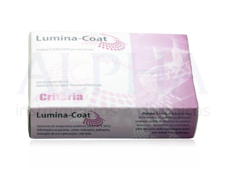 Membrana Lumina Coat Double Time (2x20x30mm)