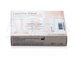Membrana Lumina Coat